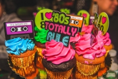 80's Party 2019
